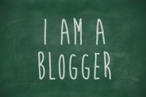 Are you a travel blogger?