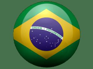 Foz do Iguacu Brazil